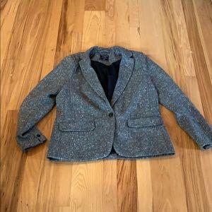 Women's Abercrombie & Fitch jacket